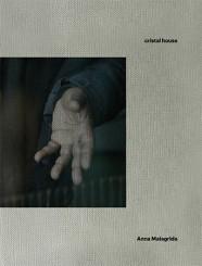 Cristal House - Anna Malagrida