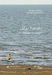 Images / Nuages - Jafar Panahi