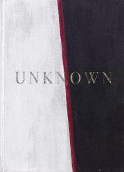 Unknown #2 - Stéphane Duroy