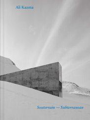 Souterrain / Subterranean - Ali Kazma