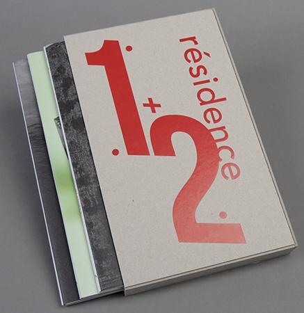 1+2 Traversé[e]s