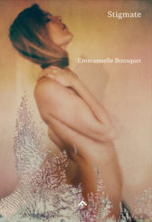 Stigmate - Emmanuelle Bousquet