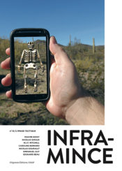 InfraMince #12 -