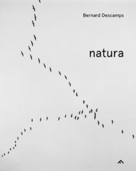 Natura - Bernard Descamps