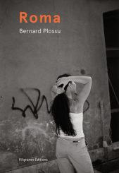 Roma - Bernard Plossu
