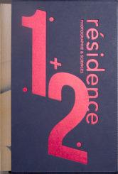 1+2 Elégies - Matthieu Gafsou, Manon Lanjouère, Matilda Holloway