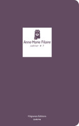 Anne-Marie Filaire - Anne-Marie Filaire