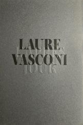 L'après jour - Laure Vasconi