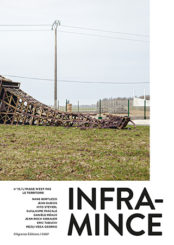 Inframince #15 - Inframince