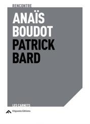 Jour et ombre - Anaïs Boudot