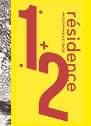 1+2 Artefacts - Emeric Lhuisset, Coline Jourdan, Lucía Peluffo