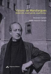 Visions de Mandiargues - Alexandre Castant, Iwona Tokarska-Castant