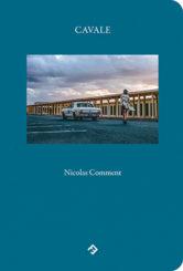 Cavale - Nicolas Comment