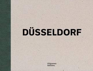 Düsseldorf - Bernard Plossu