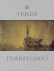 Terre & Territoires #1 - Arno Brignon