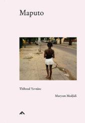 Maputo - Thibaud Yevnine