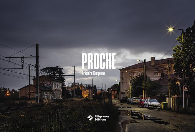 Proche