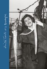 Anita Conti et la Bretagne - Anita Conti