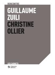 Dans l'intimité d'un territoire - Guillaume Zuili