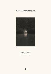 Son album - Masao Yamamoto